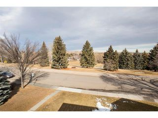 Photo 3: 3039 CANMORE Road NW in Calgary: Banff Trail House for sale