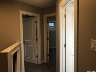 Photo 22: 432 Ridgedale Street in Swift Current: Sask Valley Residential for sale : MLS®# SK866665