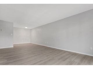 Photo 12: 302 13530 HILTON ROAD in Surrey: Bolivar Heights Condo for sale (North Surrey)  : MLS®# R2546562