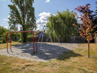 Photo 39: 9937 Bessredge Pl in VICTORIA: Si Sidney North-East House for sale (Sidney)  : MLS®# 821167