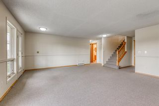 Photo 28: 256 Silvercreek Mews NW in Calgary: Silver Springs Semi Detached for sale : MLS®# A1105174