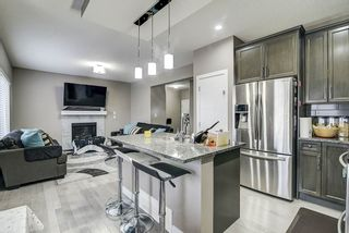 Photo 14: 9451 227 Street in Edmonton: Zone 58 House for sale : MLS®# E4225254