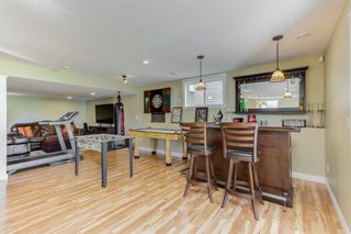 Photo 28: 1321 PRAIRIE SPRINGS Park SW: Airdrie Detached for sale : MLS®# A1066683