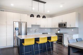 Photo 11: 14 Eagleview Road in Winnipeg: Bridgwater Lakes Residential for sale (1R)  : MLS®# 202110379