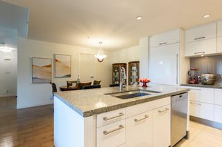 """Photo 14: 7 6063 IONA Drive in Vancouver: University VW Townhouse for sale in """"The Coast"""" (Vancouver West)  : MLS®# R2619174"""