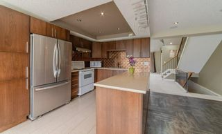 Photo 7: 148 RADCLIFFE Place SE in Calgary: Albert Park/Radisson Heights Detached for sale : MLS®# C4306448