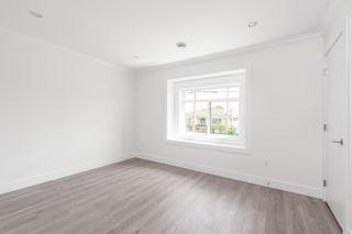 Photo 14: 7361 14TH Avenue in Burnaby: East Burnaby 1/2 Duplex for sale (Burnaby East)  : MLS®# R2611913