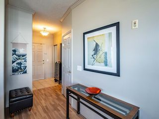 Photo 14: 407 495 78 Avenue SW in Calgary: Kingsland Apartment for sale : MLS®# A1151146
