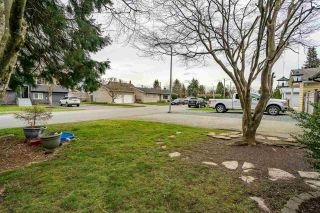 Photo 33: 20772 52 Avenue in Langley: Langley City House for sale : MLS®# R2582073