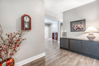 Photo 21: 1 13887 DOCKSTEADER Loop in Maple Ridge: Silver Valley House for sale : MLS®# R2625329