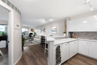 """Photo 7: 109 1208 BIDWELL Street in Vancouver: West End VW Condo for sale in """"Baybreeze"""" (Vancouver West)  : MLS®# R2541358"""
