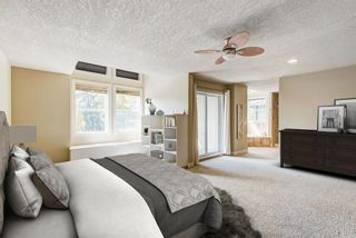 Photo 5: 4804 16 Street SW in Calgary: Altadore Semi Detached for sale : MLS®# A1117536