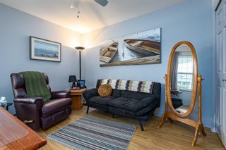 Photo 24: 3 2010 20th St in : CV Courtenay City Row/Townhouse for sale (Comox Valley)  : MLS®# 872186