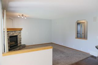 Photo 9: 111 Somercrest Gardens SW in Calgary: Somerset Detached for sale : MLS®# A1147162