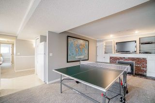 Photo 23: R2547170 - 2719 PILOT DRIVE, COQUITLAM HOUSE