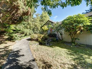 Photo 20: 304 GEORGIA Drive in Gibsons: Gibsons & Area House for sale (Sunshine Coast)  : MLS®# R2622245