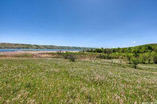 Photo 4: Buffalo Pound Lakefront in Buffalo Pound Lake: Lot/Land for sale : MLS®# SK855632