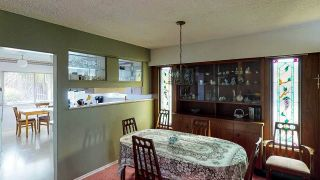 Photo 4: 2349 ROSEDALE Drive in Vancouver: Fraserview VE House for sale (Vancouver East)  : MLS®# R2435966