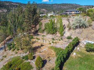 Photo 6: 2204 FORSYTH Drive, in Penticton: Vacant Land for sale : MLS®# 191558