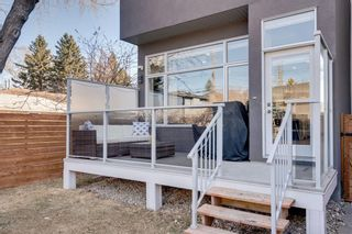 Photo 48: 2507 16A Street NW in Calgary: Capitol Hill Detached for sale : MLS®# A1082753