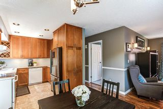 Photo 4: 11782 N WILDWOOD Crescent in Pitt Meadows: South Meadows House for sale : MLS®# R2065403