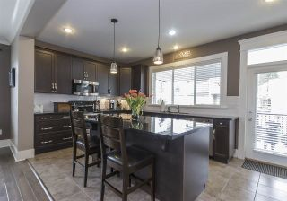 "Photo 15: 34453 MARCLIFFE Place in Abbotsford: Abbotsford East House for sale in ""THE QUARRY"" : MLS®# R2157137"