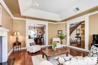 Photo 1: 2255 SICAMOUS Avenue in Coquitlam: Coquitlam East House for sale : MLS®# R2493616