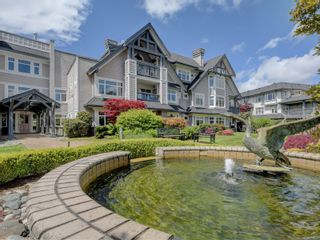 Photo 6: 334 4490 Chatterton Way in : SE Broadmead Condo for sale (Saanich East)  : MLS®# 874935