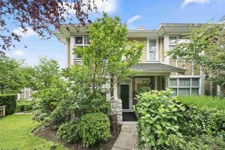 """Photo 25: 990 W 58TH Avenue in Vancouver: South Cambie Townhouse for sale in """"Churchill Gardens"""" (Vancouver West)  : MLS®# R2472481"""