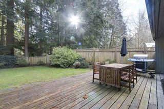 Photo 19: 3036 DUVAL ROAD in North Vancouver: Lynn Valley Home for sale ()  : MLS®# R2143747