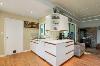 Photo 13: 659 Heriot Bay Rd in : Isl Quadra Island House for sale (Islands)  : MLS®# 862969