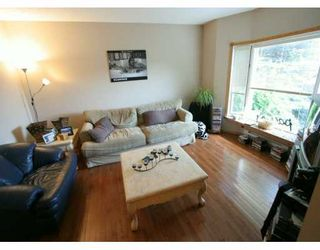 Photo 3:  in CALGARY: South Calgary Residential Detached Single Family for sale (Calgary)  : MLS®# C3214989