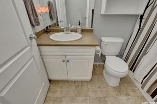 Photo 13: 137 4801 Child Avenue in Regina: Lakeridge RG Residential for sale : MLS®# SK855685