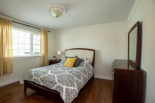 Photo 9: 575 Borebank Street in Winnipeg: River Heights South Residential for sale (1D)  : MLS®# 202119704