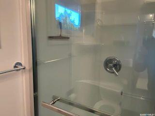 Photo 7: 75 Summerfeldt Drive in Blackstrap Thode: Residential for sale : MLS®# SK863579