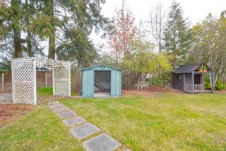 Photo 44: 4685 George Rd in : Du Cowichan Bay House for sale (Duncan)  : MLS®# 869461