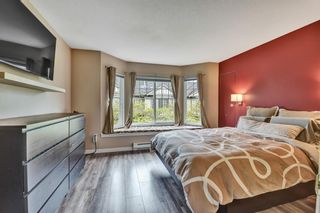 Photo 16: 144 3880 WESTMINSTER HIGHWAY in Richmond: Terra Nova Townhouse for sale : MLS®# R2573549