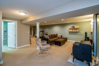"""Photo 14: 248 PORTAGE Street in Prince George: Highglen House for sale in """"Highglen"""" (PG City West (Zone 71))  : MLS®# R2381351"""