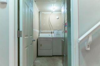 Photo 25: 7451/7453 83 Avenue in Edmonton: Zone 18 House Duplex for sale : MLS®# E4247994