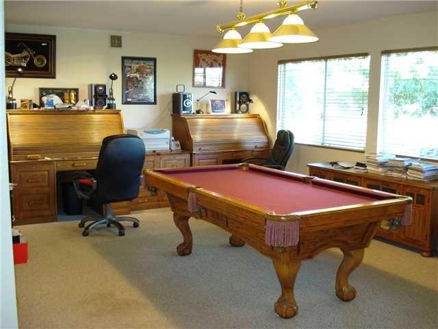 Photo 5: Photos: NORTH ESCONDIDO House for sale : 2 bedrooms : 10126 W Lilac Road in Escondido