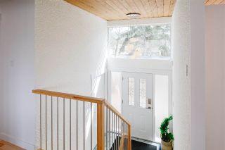 Photo 3: 74 SUNSET Boulevard: St. Albert House for sale : MLS®# E4235984