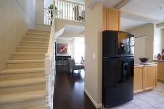 Photo 13: 1805 NAPIER Street in Vancouver East: Home for sale : MLS®# V767152
