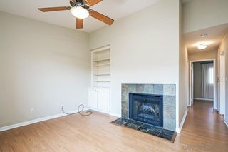 Photo 4: Condo for sale : 2 bedrooms : 1435 Essex Street #5 in San Diego
