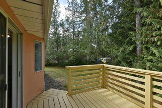 Photo 10: 12709 MERRILL Crescent in Pender Harbour: Pender Harbour Egmont House for sale (Sunshine Coast)  : MLS®# R2624666