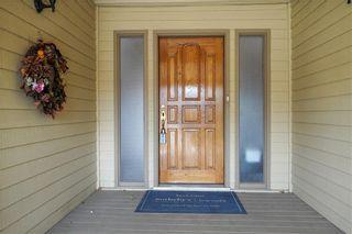 Photo 10: Top Calgary REALTOR®  Sells Sundance Home, Steven Hill - Top Luxury Calgary Realtor