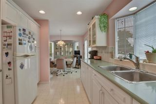 """Photo 9: 11080 ORIOLE Drive in Surrey: Bolivar Heights House for sale in """"Birdland"""" (North Surrey)  : MLS®# R2589408"""