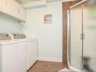 Photo 60: B 2707 WILLEMAR Avenue in COURTENAY: CV Courtenay City Half Duplex for sale (Comox Valley)  : MLS®# 756302