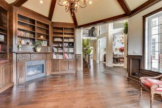 Photo 18: 100 50461 Range Road 233: Rural Leduc County House for sale : MLS®# E4223502
