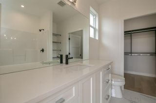 Photo 17: 527 Loon Avenue, in Vernon: House for sale : MLS®# 10240556