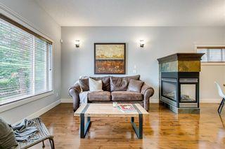 Photo 7: 1 2415 28 Street SW in Calgary: Killarney/Glengarry Row/Townhouse for sale : MLS®# C4254500